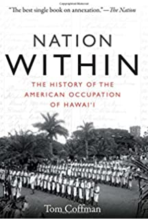 Amazon nation within the history of the american occupation of nation within the history of the american occupation of hawaii fandeluxe Image collections
