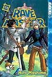 Rave Master, Volume 29 [RAVE MASTER V29 V29]