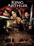King Arthur, , 0634088165