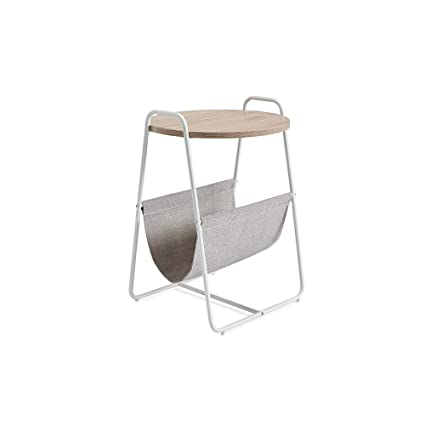 Sensational Amazon Com End Tables Living Room Side Table For Couch Sofa Pdpeps Interior Chair Design Pdpepsorg