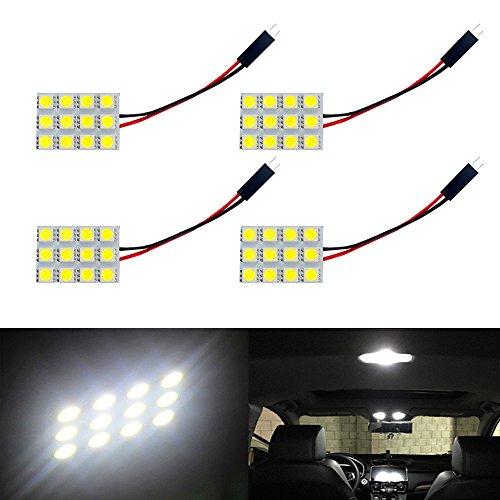 30Mm Led Panel Lights