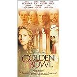 Golden Bowl
