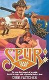 Texas Tart, Dirk Fletcher, 0843921579