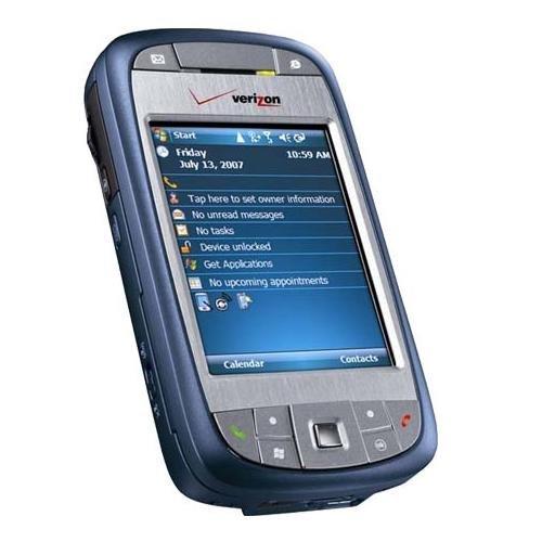 amazon com htc mogul xv6800 cdma smartphone for verizon wireless rh amazon com Sky Guide User Manual Guide