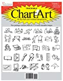 img - for ChartArt Volume One book / textbook / text book