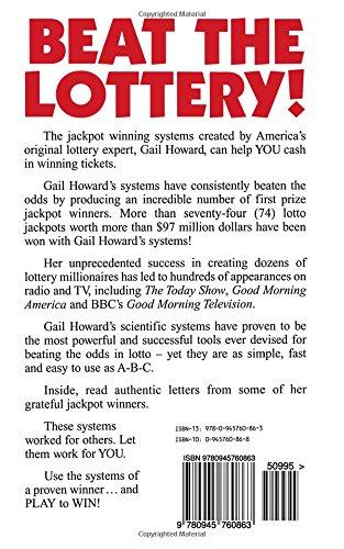 lotto 6 aus 49 im laden spielen varianten