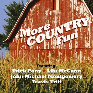 More Country Fun