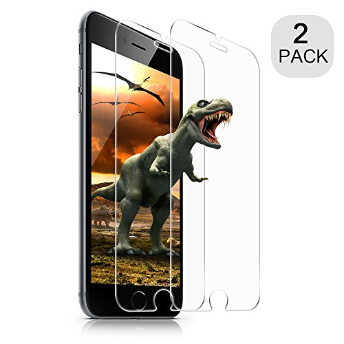 Pack iPhone Screen Protector Definition