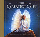 The Greatest Gift, Melody Carlson, 1576731901