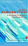 At Your Fingertips!, Denise Dale and Alexandra Bradley, 0968572723
