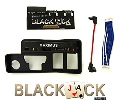 Maximus blackjack xbox 360 nevada online poker sites