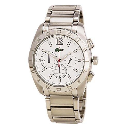 Lacoste Watch 2010604