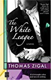 The White League, Thomas Zigal, 1592641156