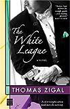 The White League, Thomas Zigal, 1592641156