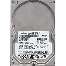 HDS721616PLA380 Hitachi Deskstar 7K160 Hard Drive HDS721616PLA380