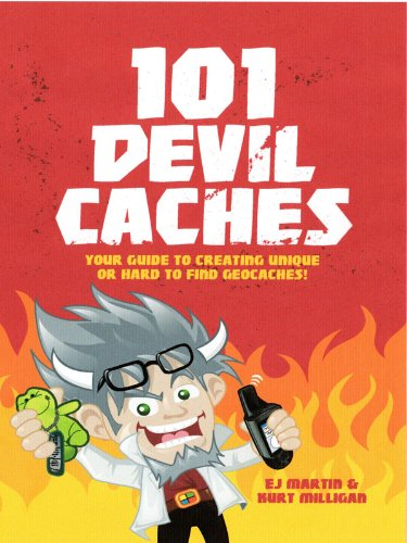 101 devil caches - 1