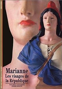 """Afficher """"Marianne"""""""