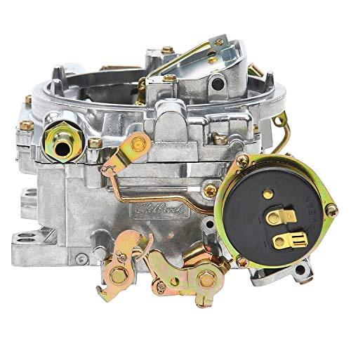 carburetor 1400 - 2