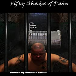 Fifty Shades of Pain