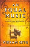 """An Equal Music"" av Vikram Seth"