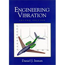 Engineering Vibrations (2nd Edition)