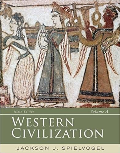 Amazon western civilization volume a to 1500 9781285436586 amazon western civilization volume a to 1500 9781285436586 jackson j spielvogel books fandeluxe Images