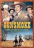 Gunsmoke: Season 4, Vol. 2