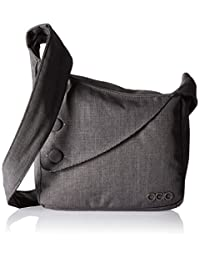 OGIO Brooklyn Purse