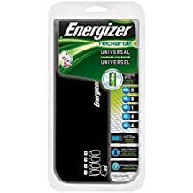Energizer CHFC /CHFC2 Universal Charger