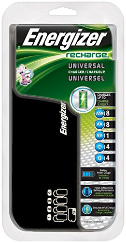 energizer-recharge-universal-charger-charges-8-aa-aaa-4-c-d-or-1-9v-nimh-batteries