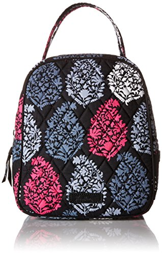 Vera Bradley Lunch Bunch, Northern Lights