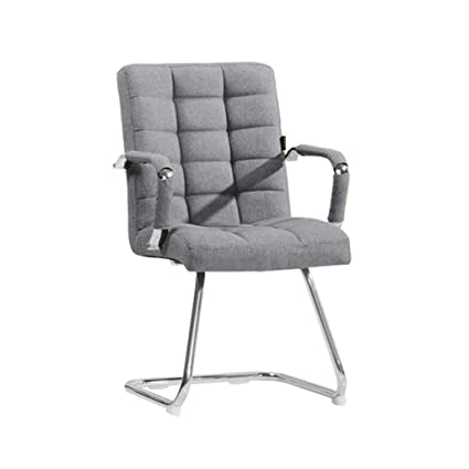 Amazon.com: HOIHO Furniture Office Chairs & Sofas Writes ...