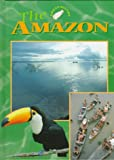 The Amazon, Michael Pollard, 0761405011