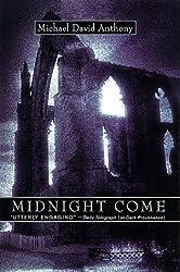 Midnight Come
