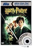 Harry Potter and the Chamber of Secrets (Mini DVD) (Harry Potter 2) Image
