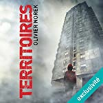 Territoires | Olivier Norek