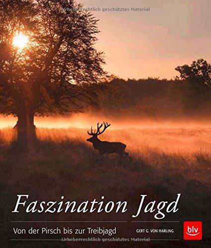 faszination-jagd-von-der-pirsch-bis-zur-treibjagd