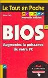 BIOS par Pavie