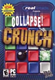 Real Arcade: Super Collapse Crunch - PC