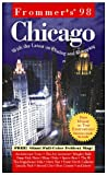 Chicago 1998, Todd A. Savage, 0028619153