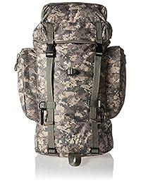 Explorer Bags  Giant Backpack - Army Combat Uniform