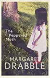 The Peppered Moth by Margaret Drabble front cover