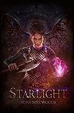 Starlight (The Dragonian Series Book 5) (English Edition)