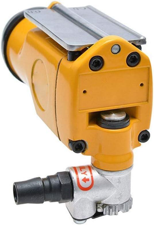 Handheld 3//8 Inch Wind Wrench 8 Torque Torque Wrench Industrial Grade Hand Tool