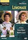 Lemonade (Broadway Theatre Archive)