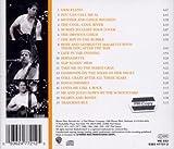 Paul Simon - Greatest Hits: Shining Like A National