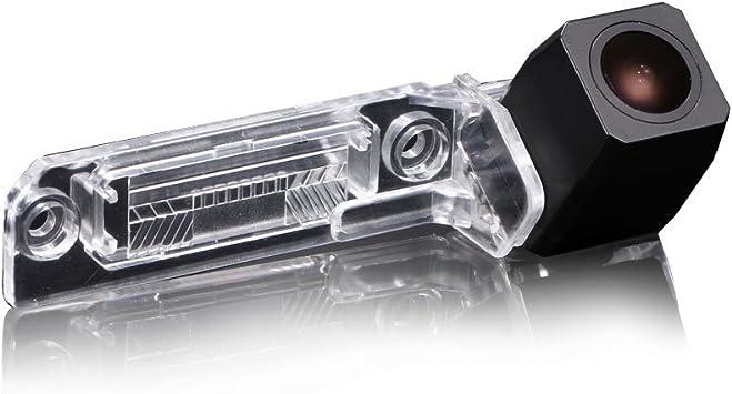 Rückfahrkamera Farbkamera Einparkkamera Für Elektronik