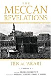 The Meccan Revelations, Al-Arabi, Ibn, 1879708167