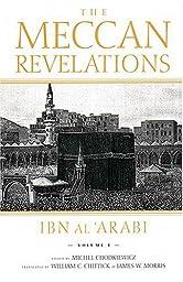 The Meccan Revelations, volume I