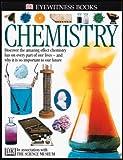 Chemistry, Ann Newmark, 0789448815